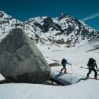 Naturae '17: al cinema per scoprire la montagna e la vita nelle terre alte | 2night Eventi Treviso