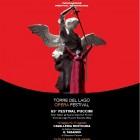 Festival Puccini a Torre del Lago | 2night Eventi Lucca