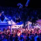 Madamadorè al Blanco Beach Bar | 2night Eventi Firenze