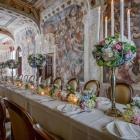 Un San Valentino di charme al Ristorante Malipiero | 2night Eventi Venezia