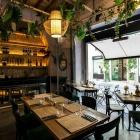 I locali di Firenze da conoscere per un business lunch o una cena di lavoro durante il Pitti Immagine | 2night Eventi Firenze