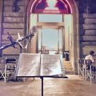 Stasera cabaret: ecco dove a Milano | 2night Eventi Milano