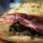 Matò - un pranzo a base di street food pugliese | 2night Eventi Roma