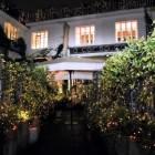 Corso Como: 5 locali da provare a Milano | 2night Eventi Milano