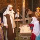 Tutti i presepi viventi del Salento da visitare durante le feste | 2night Eventi Lecce