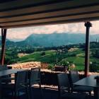25 ristoranti di pesce a Treviso e provincia da non perdere | 2night Eventi Treviso
