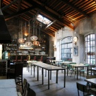 Stile industriale: 6 locali da provare a Milano | 2night Eventi Milano