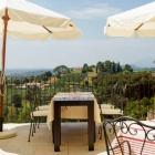 I tavoli più belli e particolari di Treviso e provincia dove prenotare un pranzo o una cena | 2night Eventi Treviso