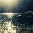 Cena e aperitivo sul lago di Garda, anche in inverno | 2night Eventi Verona