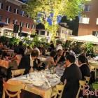 Vip Watching: i ristoranti dove trovare i vip a Milano | 2night Eventi Milano