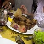 Voglia di una vera bistecca alla Fiorentina? I locali di Firenze che devi conoscere | 2night Eventi Firenze
