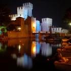 I 5 castelli più belli della Lombardia | 2night Eventi Milano