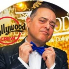 ​Closing Party da Hollywood Dance Club | 2night Eventi Verona
