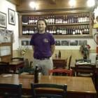 Osterie fiorentine: Claudio Fosi di Enoteca Il Grappolo spiega cosa rende speciale il suo locale | 2night Eventi Firenze