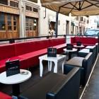 I locali di Firenze dove mangiare fuori anche d'inverno | 2night Eventi Firenze
