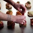 Aperitivo gourmet a Milano: 5 locali dove andare sul sicuro | 2night Eventi Milano