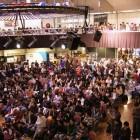 Non ci sono solo shopping e saldi alla Nave de Vero | 2night Eventi Venezia