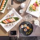 Sushi all-you-can-eat: 10 ristoranti di Milano da conoscere | 2night Eventi Milano