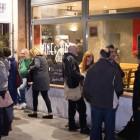 Il karaoke all'Altro Posto | 2night Eventi Venezia