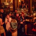 Sai cos'è un speakeasy? Ti porto  a conoscere i migliori del Veneto | 2night Eventi Venezia
