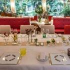 L'importanza dei dettagli: i ristoranti del Garda per persone che non lasciano nulla al caso | 2night Eventi Brescia