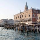 Le mostre da non perdere in Veneto e Friuli Venezia Giulia questo inverno | 2night Eventi Vicenza