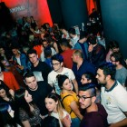 Fever al Glam | 2night Eventi Pescara