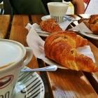 I migliori bar d'Italia 2017, dove la colazione è pura goduria | 2night Eventi