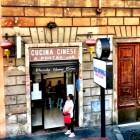 Stasera ordiniamo cinese, ecco i miei take away preferiti a Roma | 2night Eventi Roma
