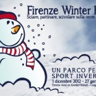 Firenze Winter Park | 2night Eventi