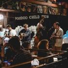 La serata è salva! 7 locali dove ascoltare la musica dal vivo a Mestre e dintorni | 2night Eventi Venezia
