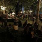Musica live a Firenze, qui fai serata nelle caldi notti d'estate | 2night Eventi Firenze