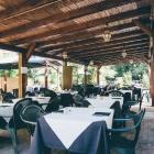 Pausa pranzo d'estate all'aperto: dove farla a Treviso e dintorni   2night Eventi Treviso