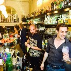 The Sunday Sciò allo Sciò Rum | 2night Eventi Verona