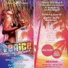 Venice Vice Beach | 2night Eventi Venezia