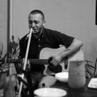 Musica e stornelli alla Masseria Miele | 2night Eventi Lecce