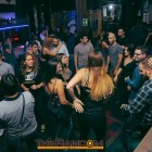 Fiesta Latina al The Random | 2night Eventi Roma