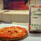 Come una volta: 5+1 pizzerie storiche del Veneto dove le mode stanno a zero | 2night Eventi Venezia