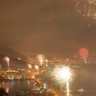 Cosa fare a Capodanno 2016 a Napoli | 2night Eventi Napoli