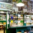 7 storiche trattorie a Milano se ti piace l'autentica cucina milanese | 2night Eventi Milano