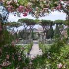 I giardini segreti più belli di Roma che non tutti conoscono | 2night Eventi Roma