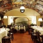 Alla scoperta di 7 'buche' storiche nel centro di Firenze | 2night Eventi Firenze