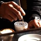 Caffè particolari a Roma: eccone 5 da provare | 2night Eventi Roma
