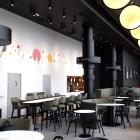 Nuove aperture: i locali da scoprire durante l'autunno a Milano   2night Eventi Milano