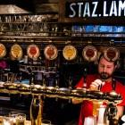 Le birrerie di Milano dove andare a berti un'ottima birretta | 2night Eventi Milano