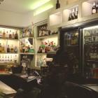 The Hidden Garden on Tour con Beefeater da La Farmacia dei Sani | 2night Eventi Firenze