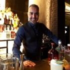 Cocktail e tapas: il nuovo concept di Fab raccontato dal suo ideatore | 2night Eventi Milano