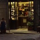 I locali dove fare after a Firenze, dalla pizza alla musica live non c'è limite d'orario | 2night Eventi Firenze
