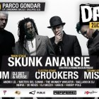 Day Off Music Festival 2013 Con Gli Skunk Anansie | 2night Eventi Lecce