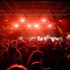 Giugno e Luglio: un Abruzzo 'a suon' di Festival! | 2night Eventi Pescara
